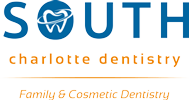 South Charlotte Dentisrty Logo