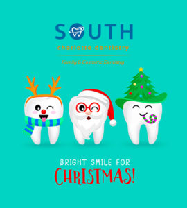 South Charlotte Dentist Near Ballantyne
