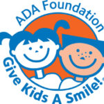 Give Kids A Smile ADA